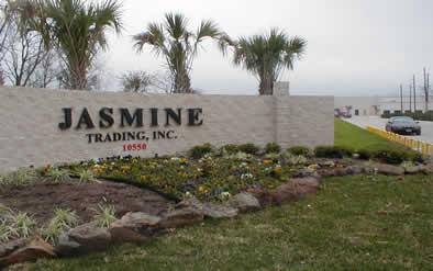 Jasmine Trading Inc About Us